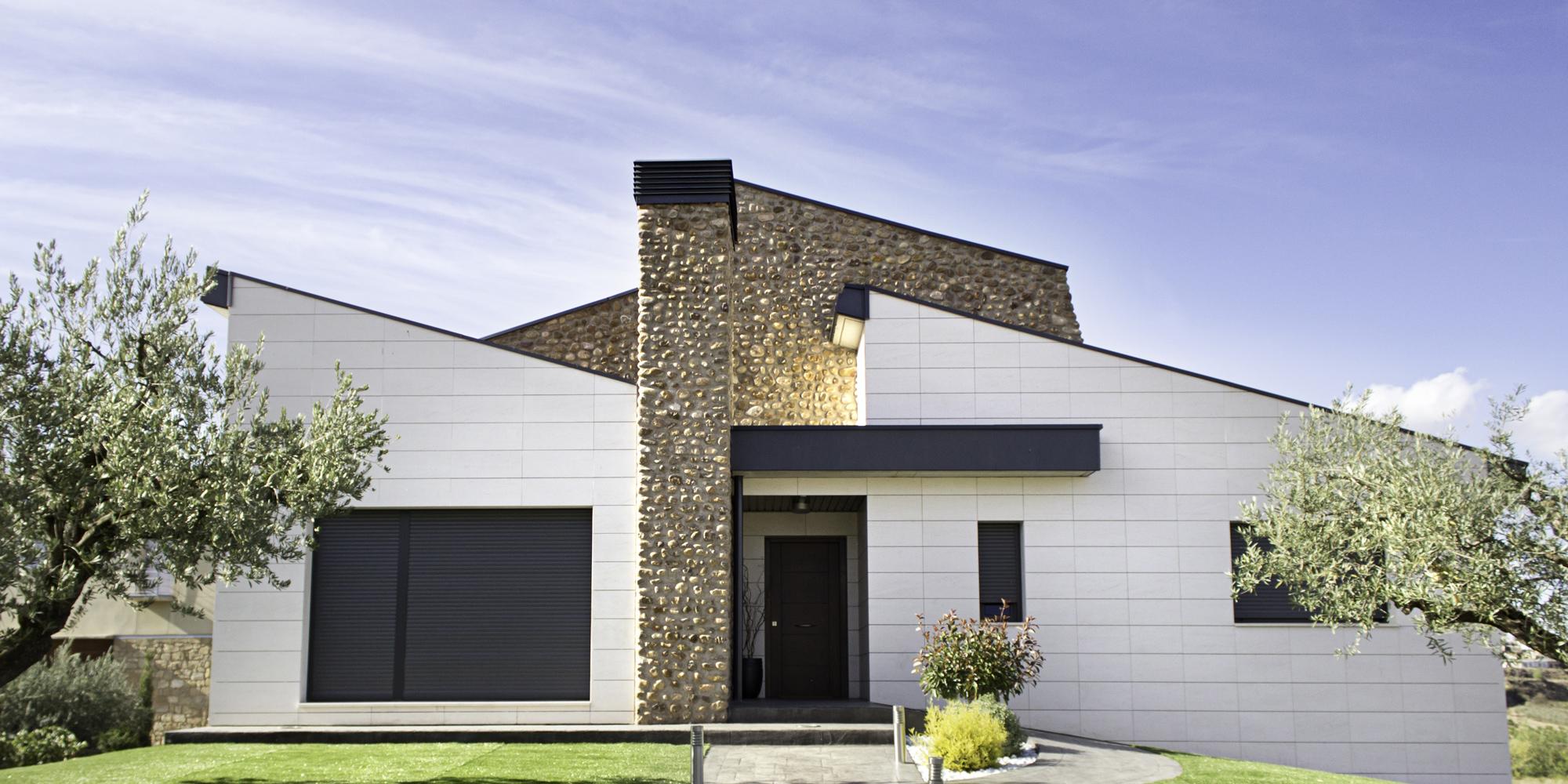 R servoir immo agence immobili re achat et vente for Atypiquement votre immobilier
